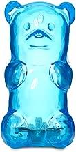 Gummygoods Huggable Gummy Bear Nightlight in Blue
