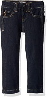 BILLABONG Little Boys' Outsider Jean