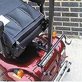 Drive Mobility Rollator Halterung für Rollator/Rollator -