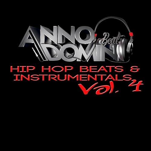 Golden Era, Pt  2 by Anno Domini Beats on Amazon Music