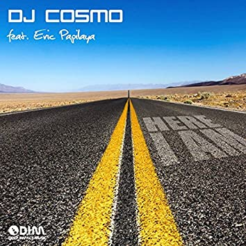Here I Am Dance Mix (feat. Eric Papilaya)