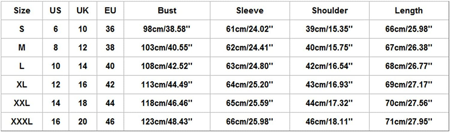 Fancy Sweatshirt Damen Winter Warm Hoodies Langen Mantel Jacke Outwear Hoodie Outwear Kapuzenpullover E-grau