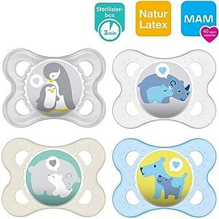 Amazon.es: air - 3 estrellas y más / Cuidado dental / Bebé y ...