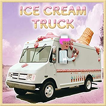 Ice Cream Truck (feat. Yung Lenny)