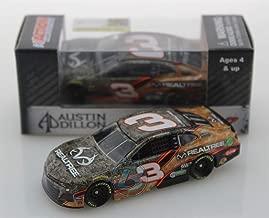 Lionel Racing Austin Dillon 2019 Realtree 1:64