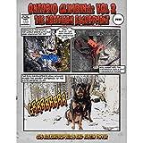 Ontario Climbing: Vol 2 The Northern Escarpment