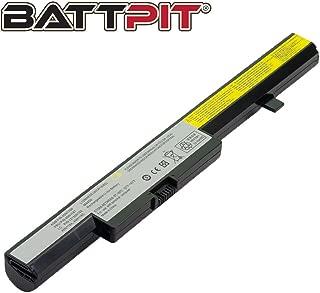 Battpit™ Laptop/Notebook Battery for Lenovo B50-30 Touch B50-35 B50-45 B50 B40-70 B40 B50-70 Eraser B40 B40-30 Eraser B40-30 B40-45 B50-30 (2200 mAh / 32Wh)