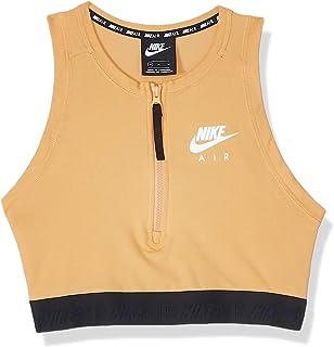 حذاء Nike NSW Air للنساء