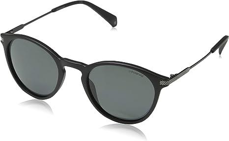 Polaroid Sunglasses para Hombre