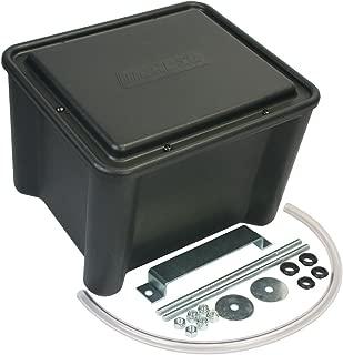 Moroso 74051 Sealed Battery Box