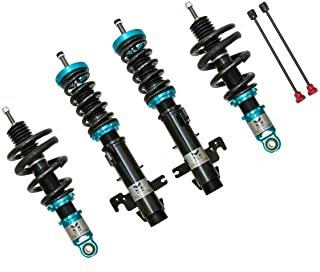 For 2014-2015 CAMARO EZ Street Coilover Damper Suspensions