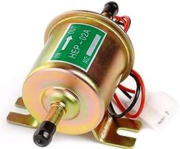 Best fuel pump fuel line Reviews