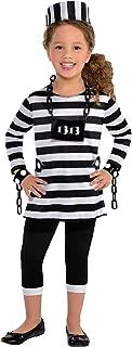 house arrest costume