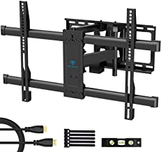 Best samsung wall mount kit 65 inch Reviews