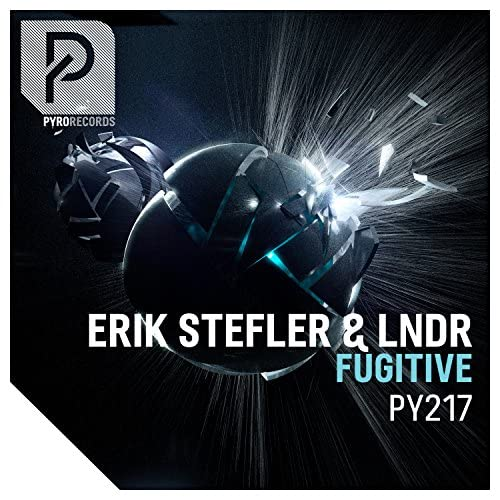 Lndr & Erik Stefler
