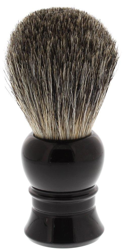 Direct stock discount West Coast Shaving Free Shipping New 100% Pure Dense Badger Fibers. Brush.