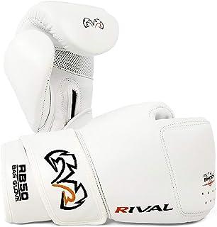 Rival Mexicain Boxe Bandes de Mains 4 Mètres Intérieur Gants Protection Poignet