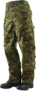 multicam tropic pants