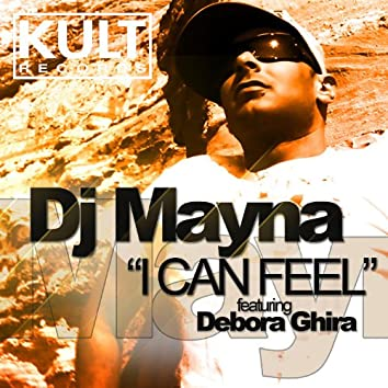 KULT Records Presents: I Can Feel (Part 1)