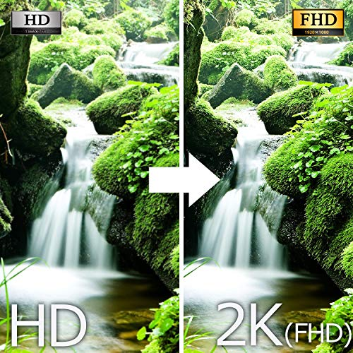 東京Deco16V型フルハイビジョン液晶テレビLEDバックライト[外付けHDD録画対応]HDMIPC入力FHDHDD録画液晶地デジCPRMUSB【国内メーカー12カ月保証】w012