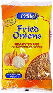 Best fried onions online Reviews