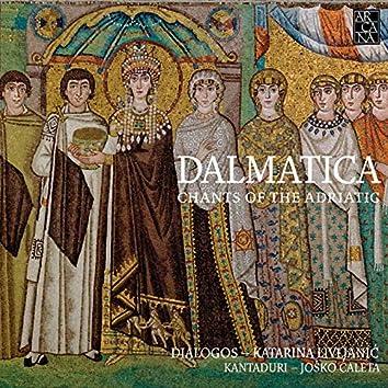 Dalmatica: Chants of the Adriatic