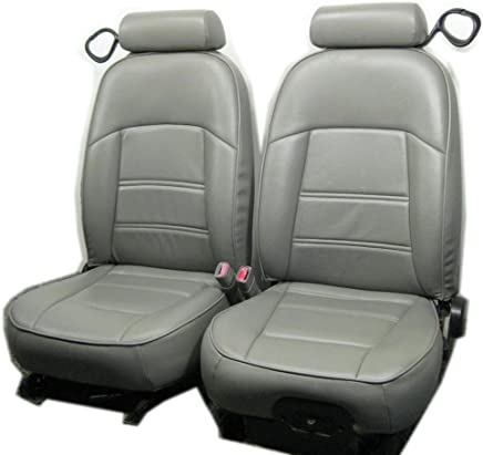 Amazon Com Ford Mustang Seats Interior Automotive