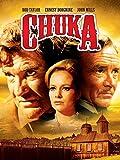 Chuka [dt./OV]