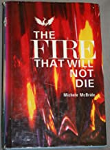 Best the fire that will not die Reviews