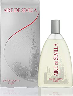 Instituto Español - Aire De Sevilla 150 ml