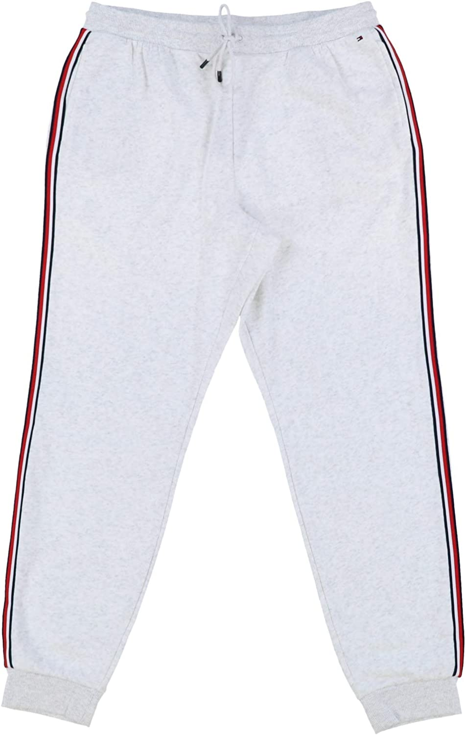 Tommy Hilfiger Girls Striped Jogger