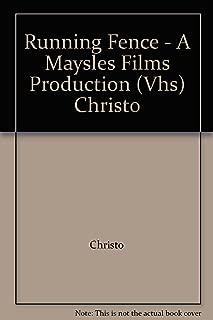 Best maysles films inc Reviews