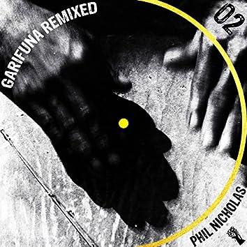 Garifuna Remixed, 02