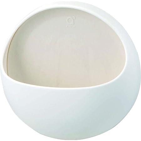 SANEI 水まわりアクセサリー 石けん置き ホワイト PW1812-W4