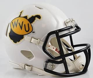 Best wvu throwback helmets Reviews