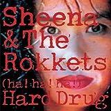 (ハ!ハ!ハ!)ハード ドラッグ  (HA! HA! HA!)HARD DRUG