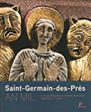 Saint-Germain-des-Prés - An Mil