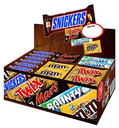 - Kit Kat Halloween