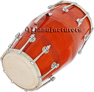 dholak for sale