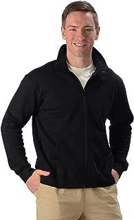 Best hemp jackets for men Reviews