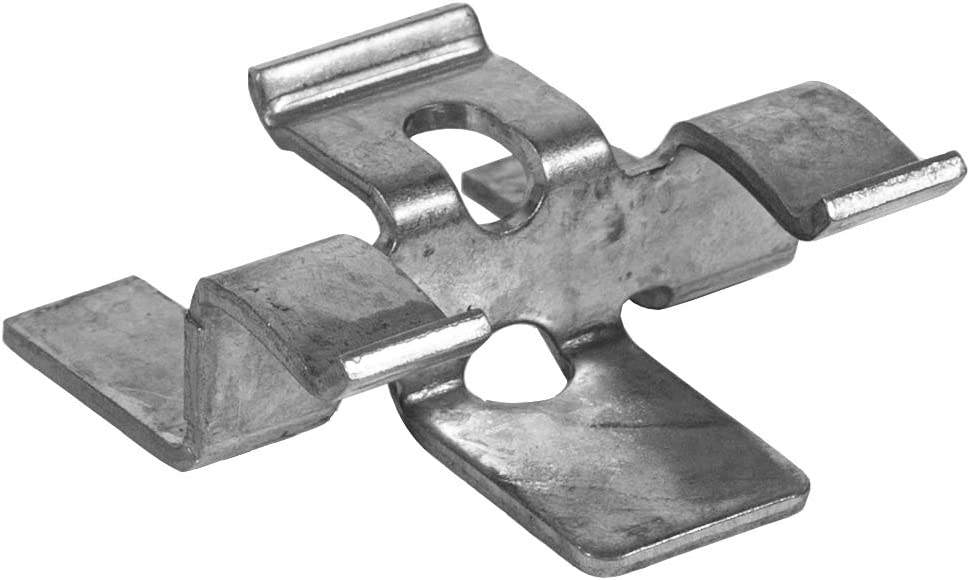 DeckWise Hidden Siding Fasteners for Stai all Includes Quantity limited Hardwoods Ranking TOP7