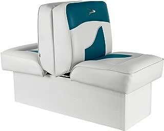 Wise Premium Deluxe Lounge Seat