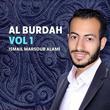 Al Burdah, Vol. 1 (Quran)