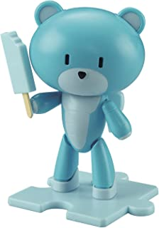Bandai Hobby HGPG 1/144 Soda Pop Blue & Ice Candy Build Fighters Action Figure