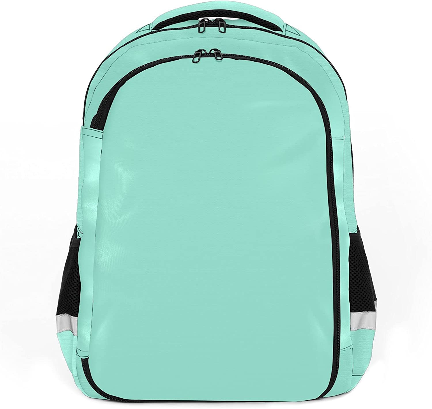 THAILAND2021 tide brand backpack Super Special SALE held men large-ca printing women Virginia Beach Mall and
