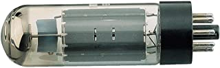 Tubo electrónico 6550C Polo 8Casquillo Octal