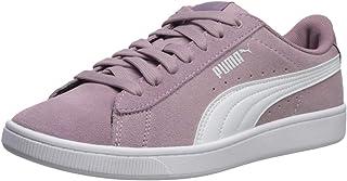 Puma 369111 02 Zapatos de Estar en casa para Mujer
