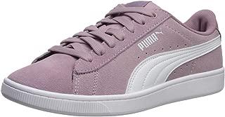 Best purple puma sneakers Reviews