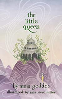 The Little Queen