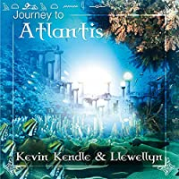 Journey to Atlantis